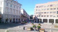 Torino-10-2014_85