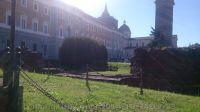 Torino-10-2014_87