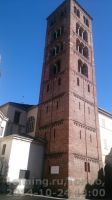 Torino-10-2014_91