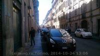 Torino-10-2014_93