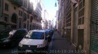 Torino-10-2014_94