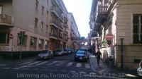 Torino-10-2014_95