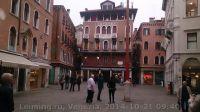 Venezia-10-2014_11