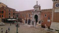 Venezia-10-2014_110