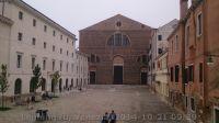 Venezia-10-2014_114