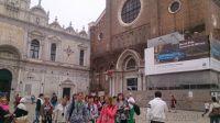 Venezia-10-2014_122