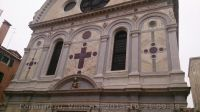 Venezia-10-2014_124