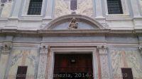 Venezia-10-2014_125
