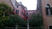Venezia-10-2014_126