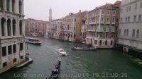 Venezia-10-2014_128