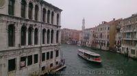 Venezia-10-2014_129