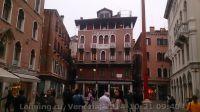 Venezia-10-2014_13