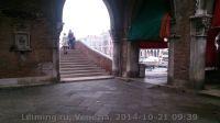 Venezia-10-2014_134