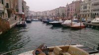 Venezia-10-2014_135