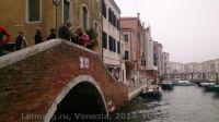 Venezia-10-2014_136