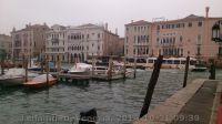 Venezia-10-2014_137