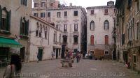 Venezia-10-2014_139