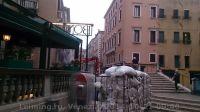 Venezia-10-2014_14
