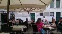 Venezia-10-2014_144