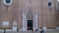 Venezia-10-2014_150