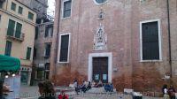 Venezia-10-2014_157