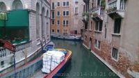 Venezia-10-2014_16