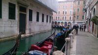 Venezia-10-2014_17