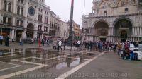 Venezia-10-2014_31