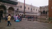 Venezia-10-2014_32