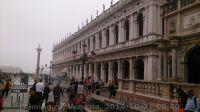 Venezia-10-2014_35