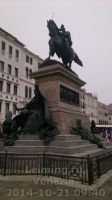 Venezia-10-2014_42