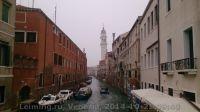 Venezia-10-2014_43