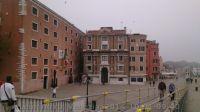 Venezia-10-2014_46