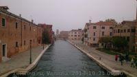 Venezia-10-2014_47