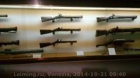 Venezia-10-2014_50