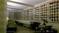 Venezia-10-2014_54