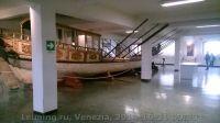 Venezia-10-2014_89