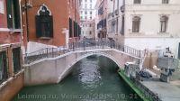 Venezia-10-2014_9