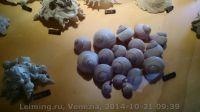 Venezia-10-2014_98