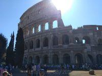 A-Rome_15-18_2016_004