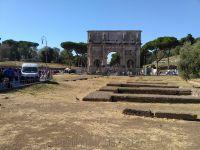 A-Rome_15-18_2016_007