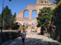 A-Rome_15-18_2016_014