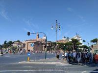 A-Rome_15-18_2016_015