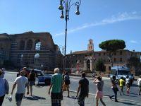 A-Rome_15-18_2016_016