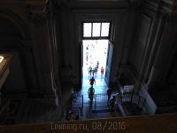 A-Rome_15-18_2016_022