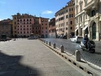 A-Rome_15-18_2016_036