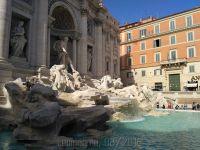 A-Rome_15-18_2016_039