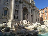 A-Rome_15-18_2016_040