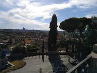A-Rome_15-18_2016_046