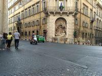 A-Rome_15-18_2016_054